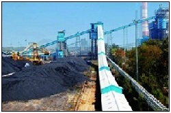 Coal Handling System   Coal Handling Plant In Thermal Power
